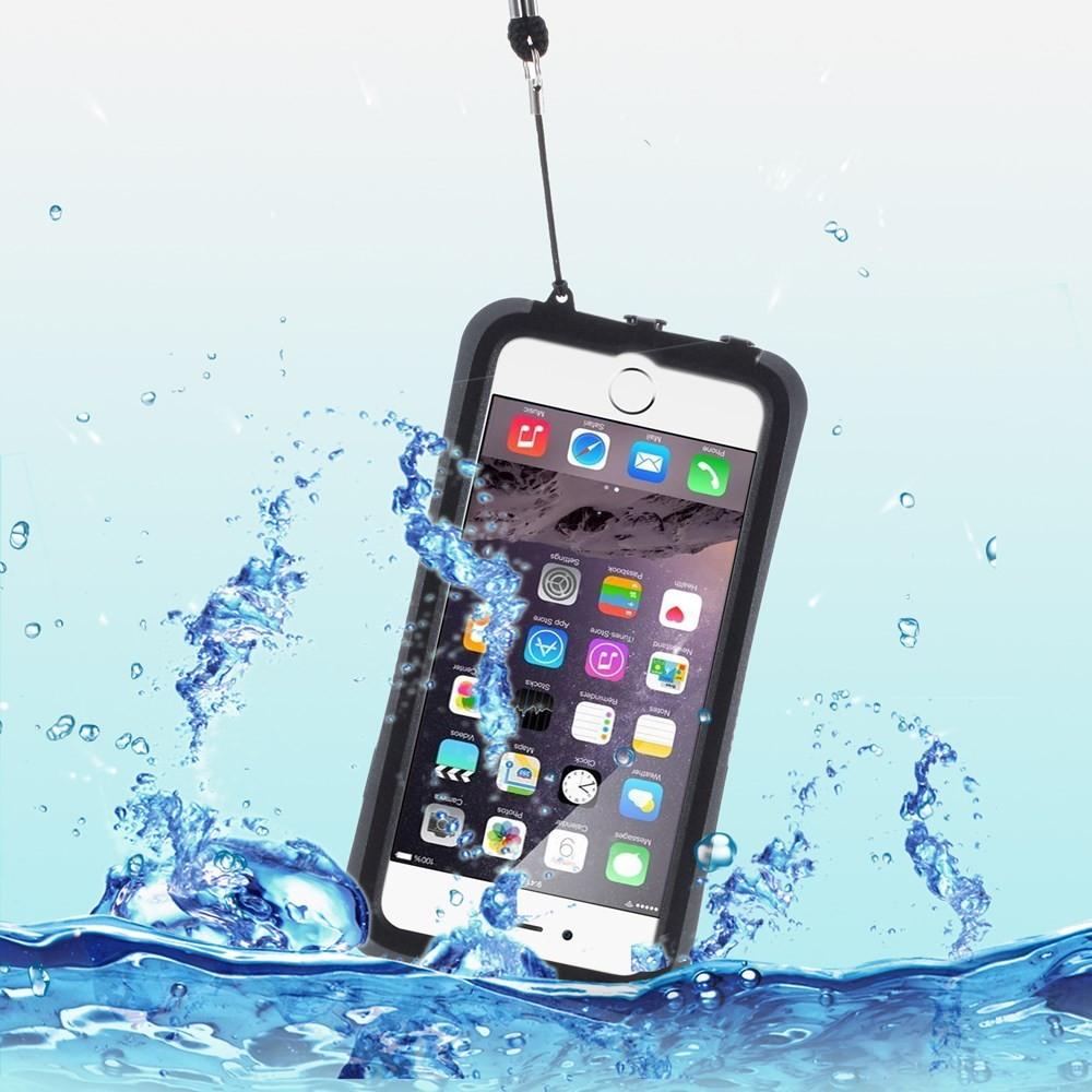 ipega coque etanche waterproof iphone samsung galaxy note ebay. Black Bedroom Furniture Sets. Home Design Ideas