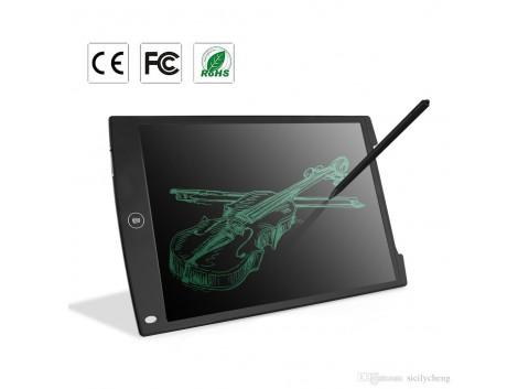 """Tablette Ardoise LCD Numerique 8.5"""""""