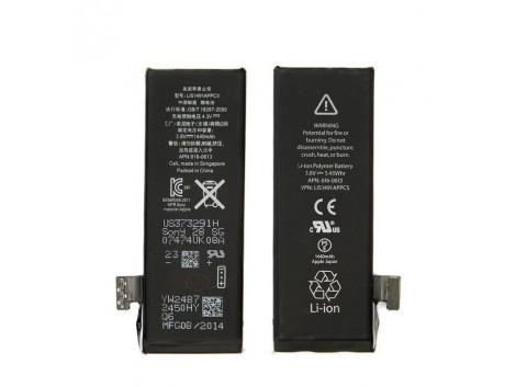 Batterie Apple  iPhone