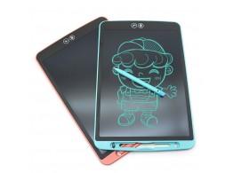 """Tablette Ardoise LCD Numerique 8.5"""" Fonction Gomme"""