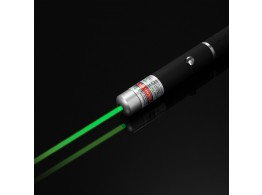 Laser Stylo Pointeur Vert