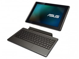ScreenGUARD ASUS Eee  Pad  TRANSFORMER TF101
