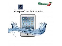 RedPepper Coque Etanche WaterProof  iPad Mini