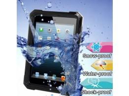 IPEGA Coque Case Etanche Antichoc Waterproof  iPad Mini 1/2/3