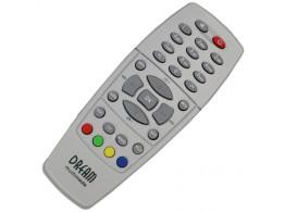 Telecommande pour Dreambox 500S 500C 500T 500+
