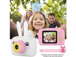 Appareil Photo Camera pour Enfant FHD 32GB