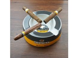 Cendrier a Cigares COHIBA