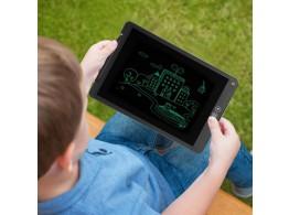 Tablette Ardoise LCD Numerique  Fonction Effacage Partiel
