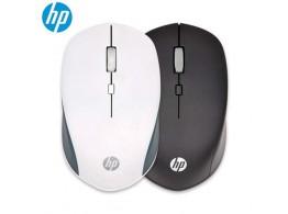 HP S1000 Plus Souris sans Fil 1600DPI 4 Boutons