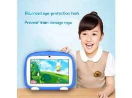 """Tablette Android 7"""" pour Enfant Wifi 16GB"""