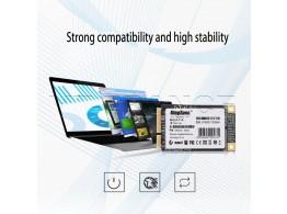 Mini Disque Dur SSD mSATA