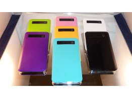 Batterie externe Chargeur USB Power Bank 4000mAh iPhone Samsung Sony LG MP3..