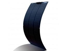 Panneau Solaire Flexible 18V 100W