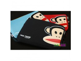 "Paul Frank Housse iPad Mini Tablette 7"" Samsung Asus Sony Nexus Kindle"