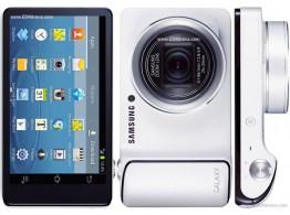 3 Film Protection Ecran pour Samsung Galaxy Camera GC100 GC110  ScreenGUARD