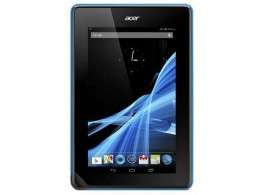 ScreenGUARD ACER ICONIA B1 A71 7.0