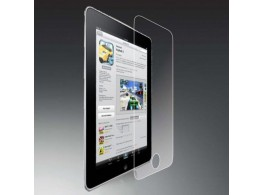 ScreenGUARD Apple iPad 2 / 3 / 4 New Retina