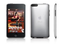 3 Film Protection Ecran  iPod Touch 2 ScreenGUARD