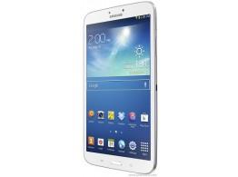 3 film Protection Ecran pour  Samsung Tablette ScreenGUARD