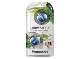 Casque Audio  Panasonic