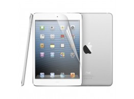 3 Film Protection Ecran Apple iPad Mini 1/2/3  ScreenGUARD