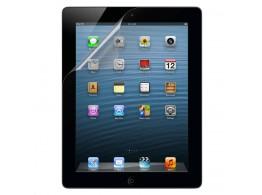 3 Film Protection Ecran pour iPad  ScreenGUARD