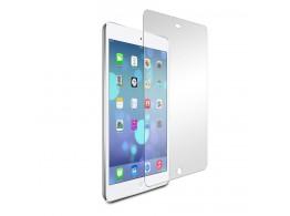 3 Film Protection Ecran Apple iPad Air   ScreenGUARD