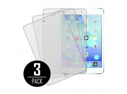 3 Film Protection Ecran Mat pour iPad Mini 1/2/3
