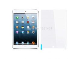 3 Film Protection Ecran Mat pour iPad  Air 1/2