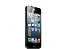 3 Film Protection Ecran iPhone ScreenGUARD