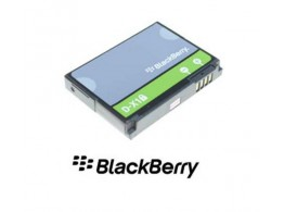 BlackBerry Batterie Originale
