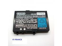 NINTENDO 3ds Dsi DS Lite Batterie