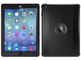 OtterBox Defender Coque Anti Choc pour iPad