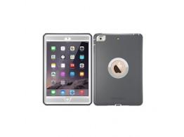 OtterBox Defender Coque Anti Choc  iPad