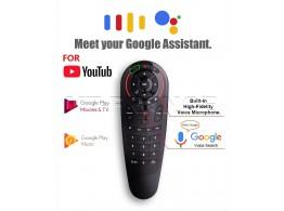 Telecommande Souris Sans Fil Google Assistant