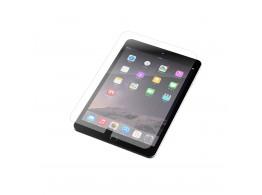 3 Film protection Ecran Toshiba Tablette ScreenGUARD