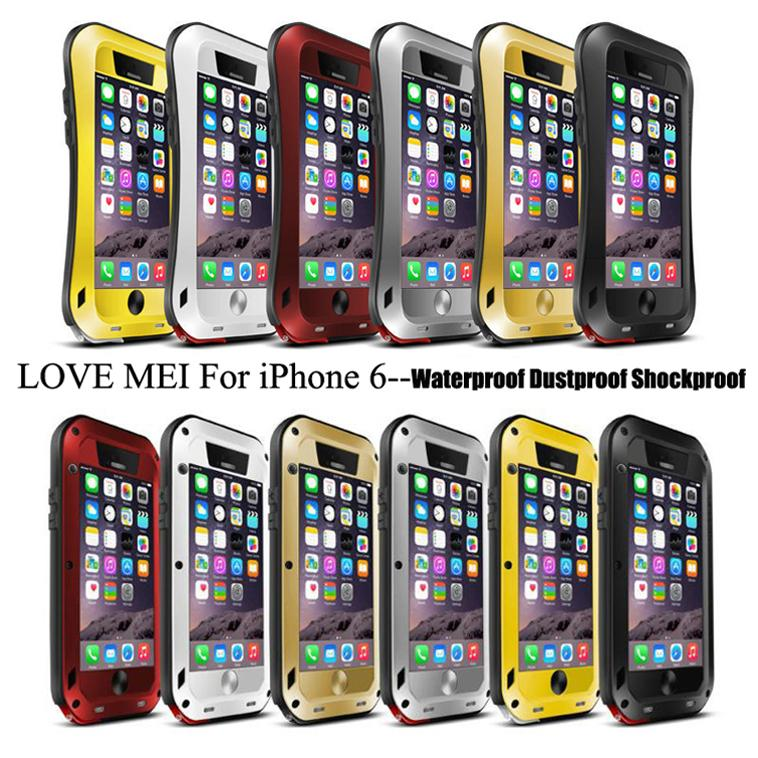 LOVE-MEI-POWERFUL-Small-Waist-Upgrade-Coque-iPhone-Samsung