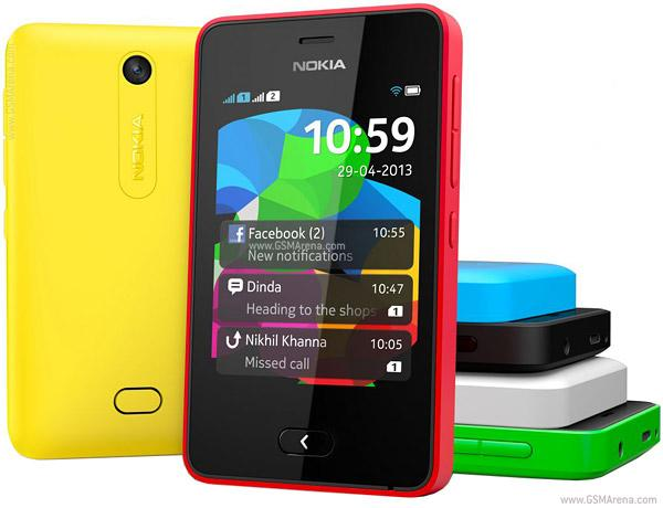 3-Film-Protection-Ecran-Nokia-ScreenGUARD