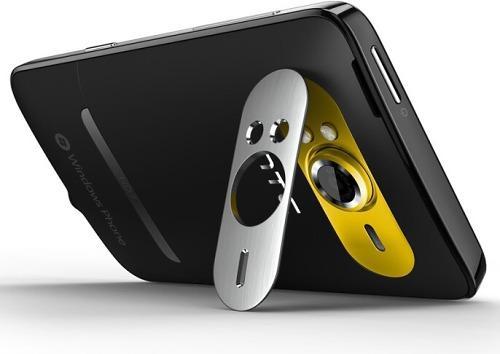 3-Film-Protection-Ecran-HTC-ScreenGUARD