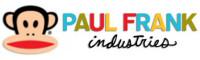 Pau Frank